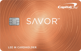 capital one savor.png