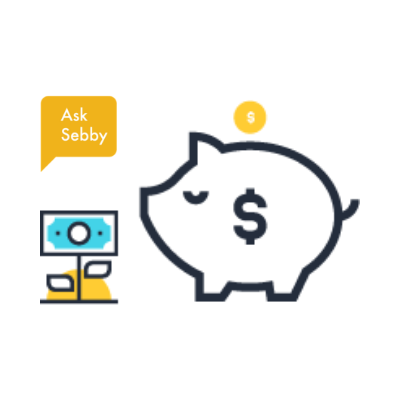 high-yield savings accounts ask sebby.png