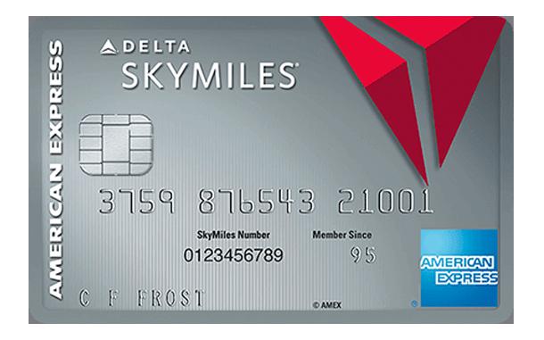 Platinum_Delta_SkyMiles.png