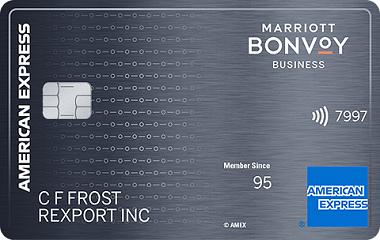 amex-marriott-bonvoy-business.png