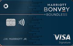 Marriott bonvoy boundless.png