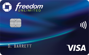 ChaseFreedomUnlimited.png