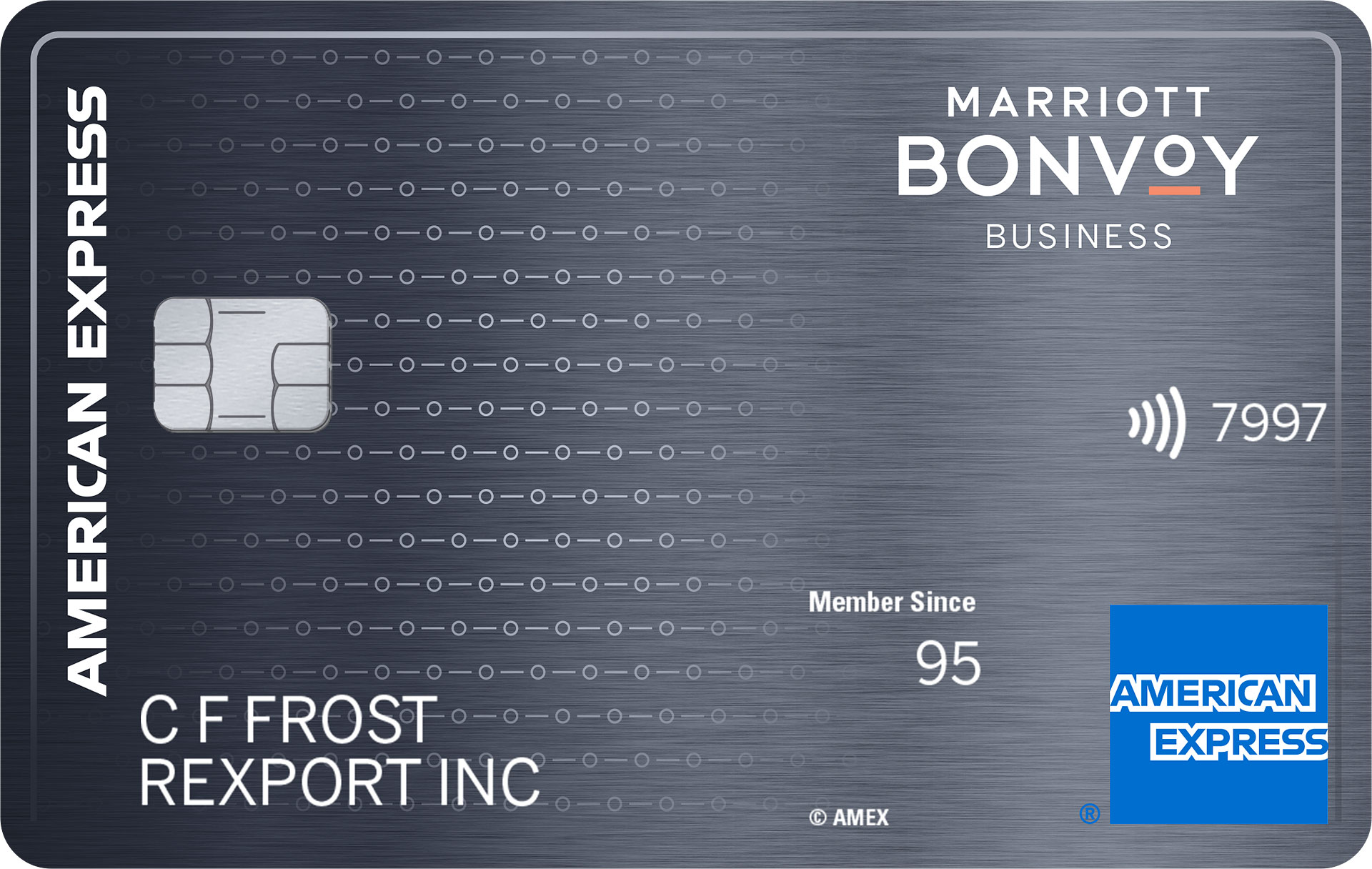 Marriott_Bonvoy_Business_American_Express_Card
