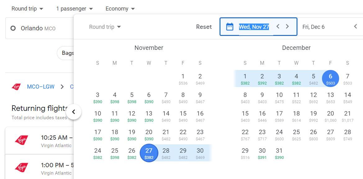 Google Flights 1.JPG