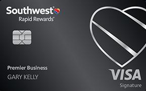 swa_premier_biz_card.png