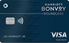 Marriott bonvoy boundless.png