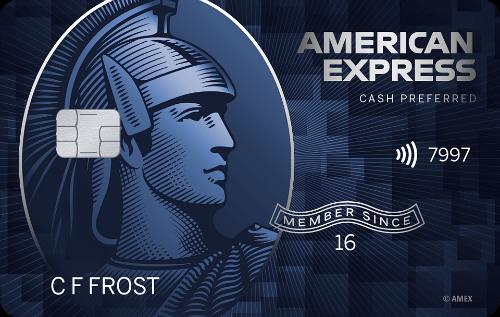 blue-cash-preferred.png