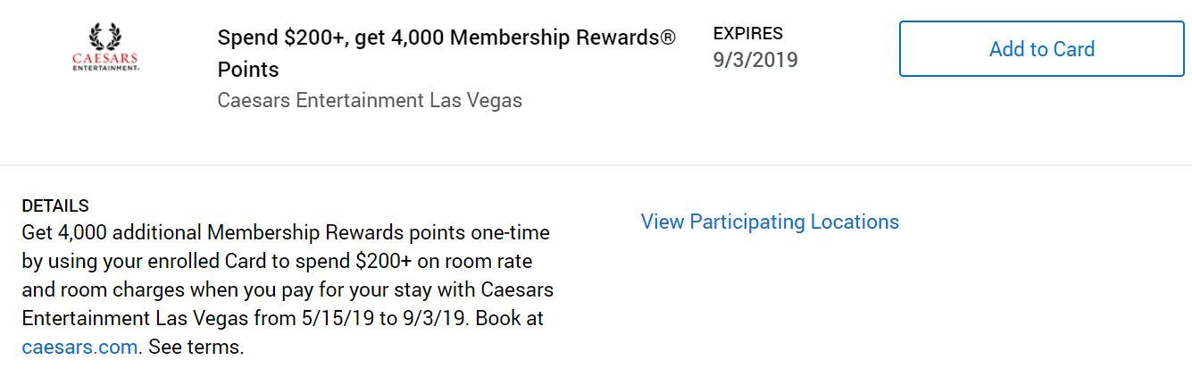 Business - Caesars (4k MR after 200).JPG