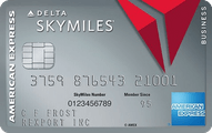 platinum-delta-skymiles-business-credit-card-from-american-express-092916.png