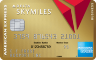 gold-delta-skymiles-business-021015.png