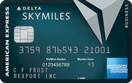 delta-reserve-for-business-credit-card-030118.png