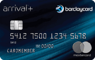 barclaycard-arrival-plus-world-elite-mastercard-111517.png