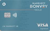 Marriott Bonvoy Bold.png