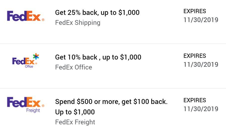 Fedex Shipping.JPG