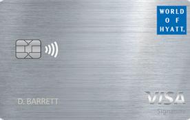 The World of Hyatt Card Art.png
