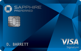 Chase Sapphire Preferred(1).png