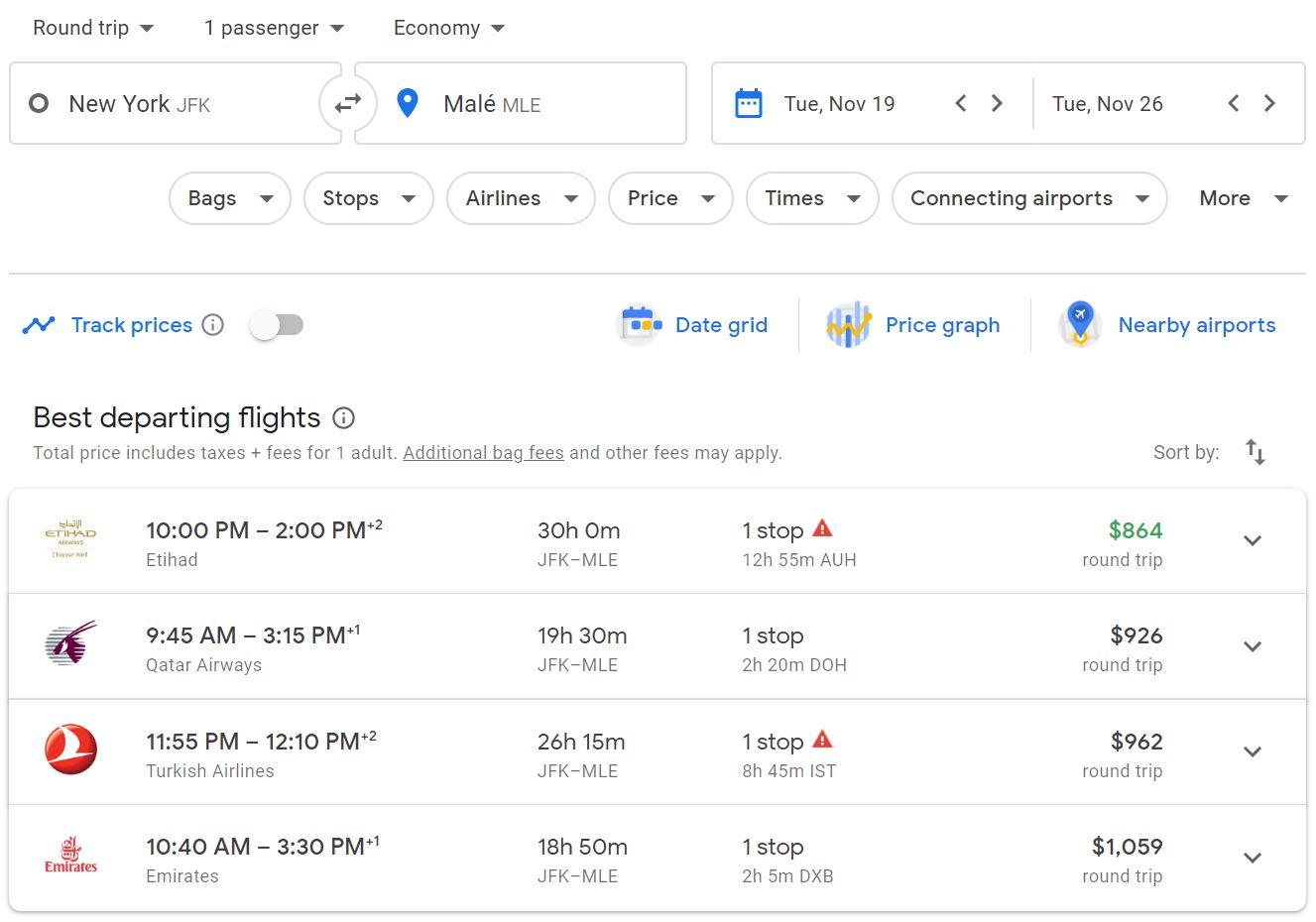 Google Flights.JPG