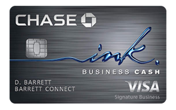 Chase_Ink_Business Preferred.png