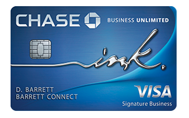 Chase Ink Unlimited.png
