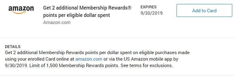Home - Amazon 2x points extra.JPG