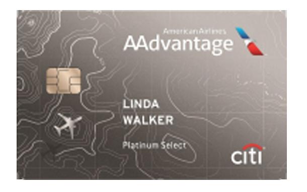 CitiAAdvantage_Platinum.png