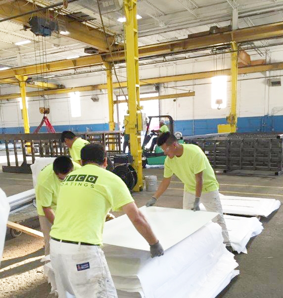 aiport panels packing to ship.jpg
