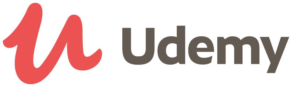 udemy_logo_big.png