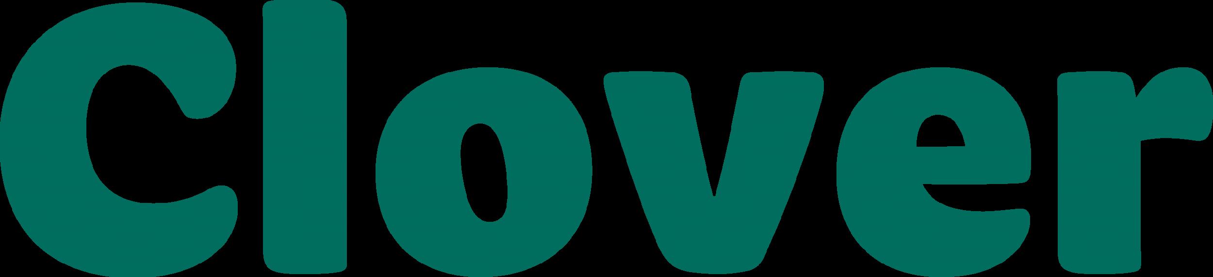 Clover_Logo_Green_RGB_Large.png