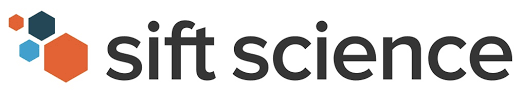 Sift Science logo.png
