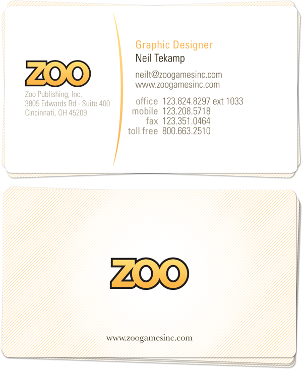 zoo-cards.png