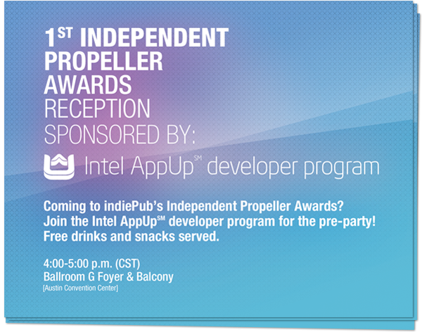 intel-invite.png