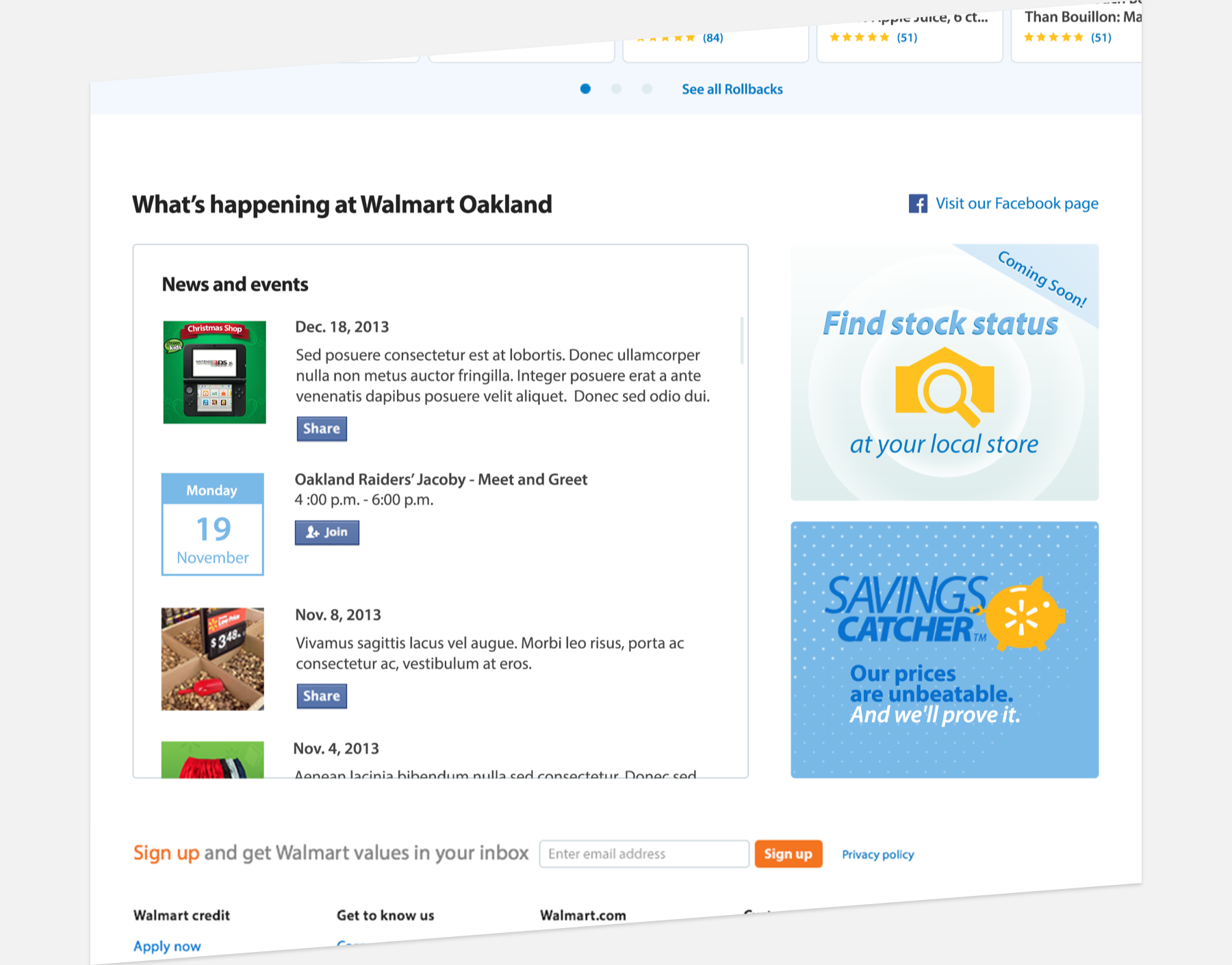 responsive-store-desktop-hours-details-3.png