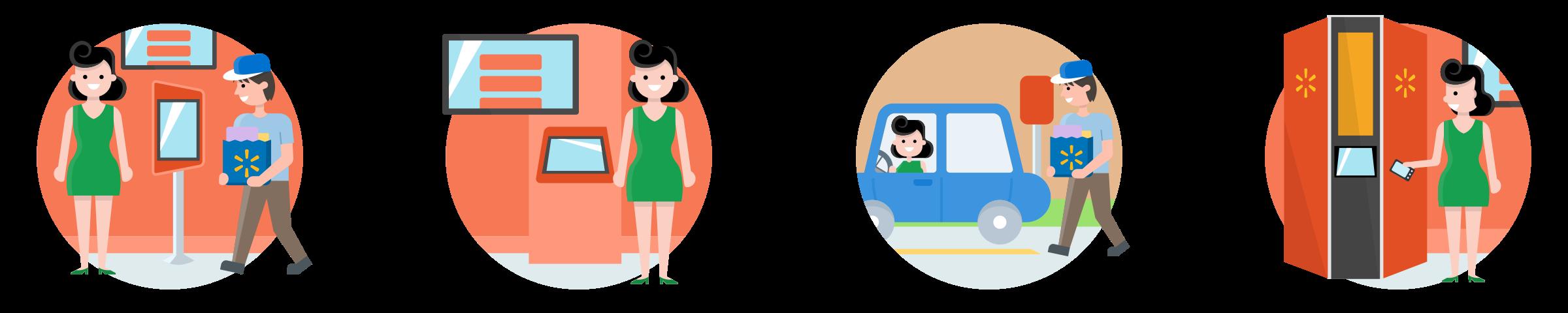 pickup-format-illustrations.png