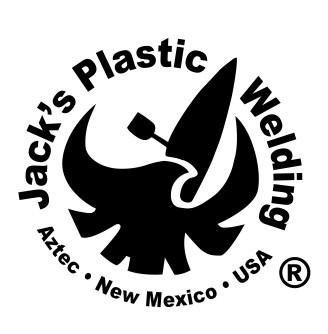 Jacks_logo.jpeg