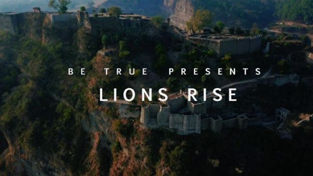 Hey everyone, our @storyhive pitch video is live, and the link is in our bio.  If you can please go and vote, you can vote once a day for the next 3 days. Each vote allows this project come to life. If you can share this on your socials media pages that would be a huge help.  ________________  #lionsrise #betruecineworks #betrue #film #storyhive #cinema #filmmaker #vancouver #dailyhivevan #vancitybuzz #shortfilm #visualsoflife #visualgang #gameoftones #lions #punjab #india #empire #sony #aputure #cine