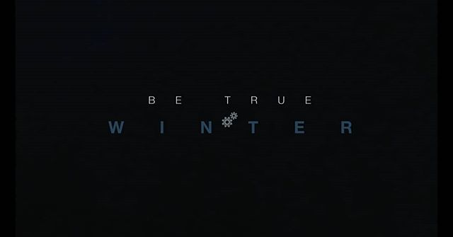 Welcome to Be True Winter  _______________________  #betruecineworks #betrue #cinema #photooftheday #cine #film #vancouver #creativebc #vancity #dailyhivevan #winter #gameoftones #surrey #filmmakers #bcfilm #visualsoflife #visuals #visualgang #sony #aputure #aputuretech #sonyalpha #canon #5d