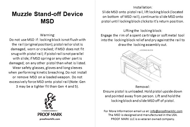 MSD Packaging Card 20APR18.jpg