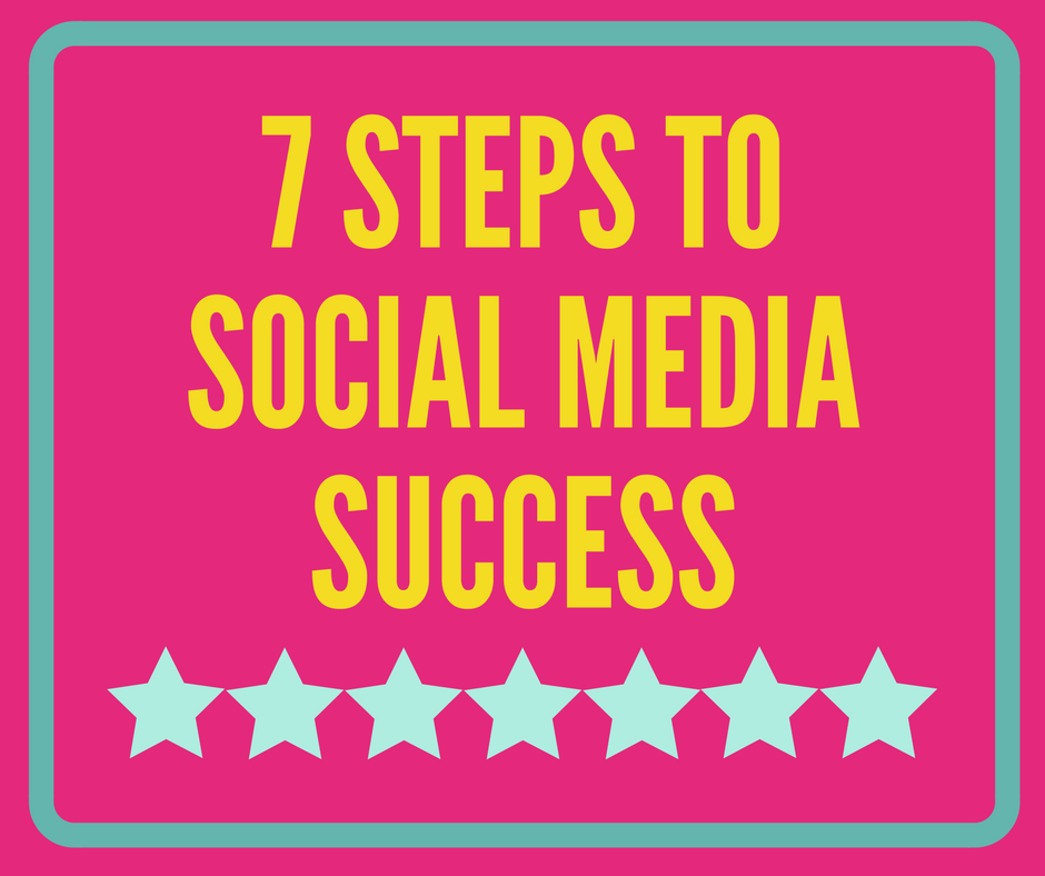 seven-steps-to-social-media-cover-photo.png