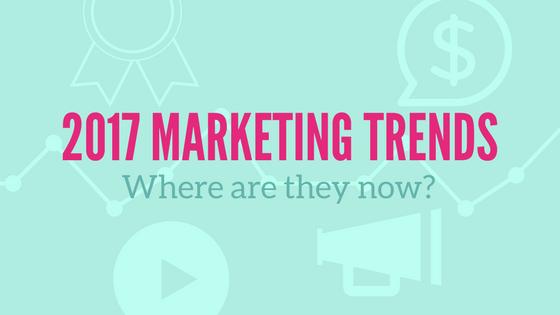 2017 Marketing Trends-Blog Title.png