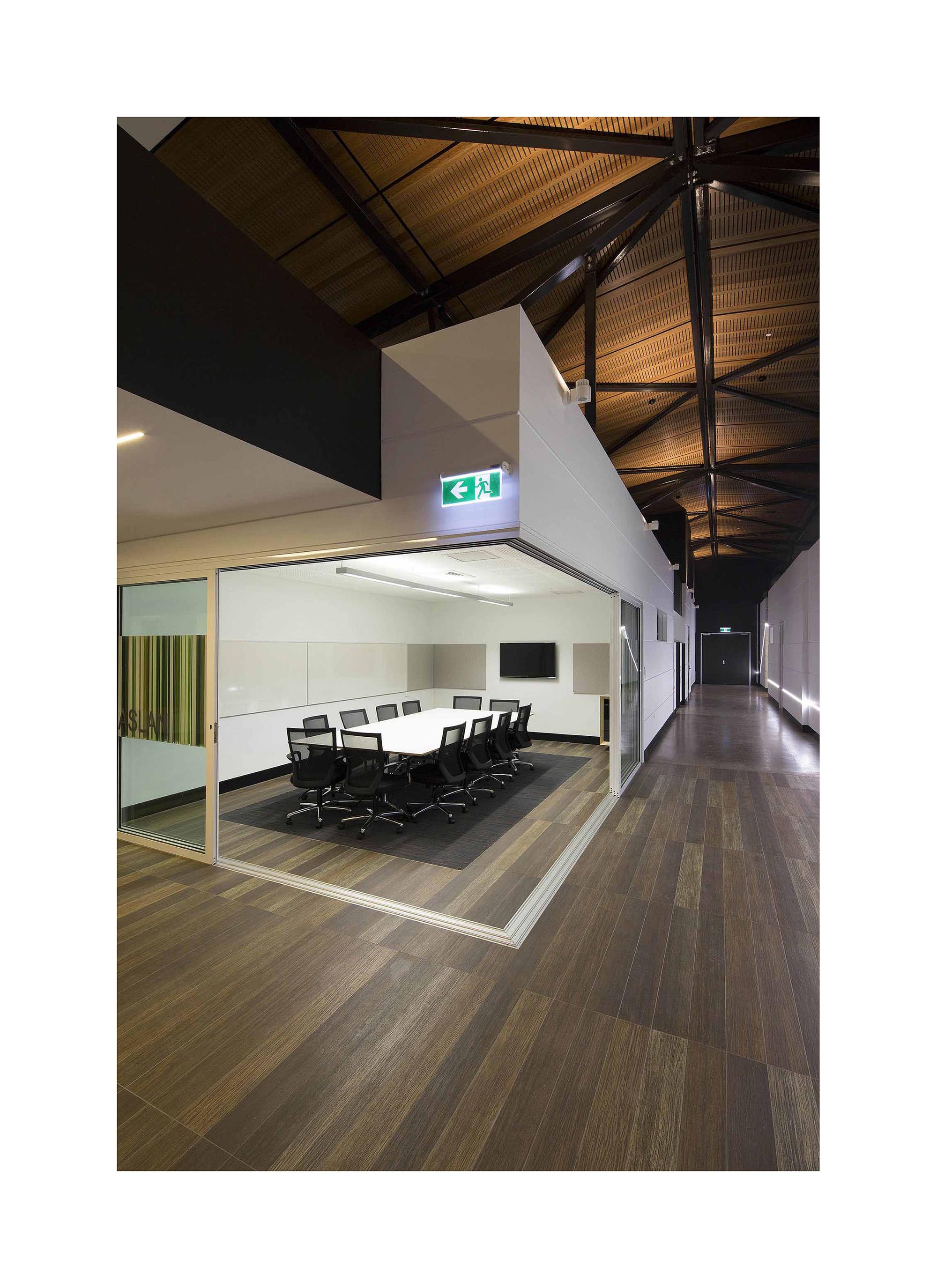 corporate interior photography.jpg
