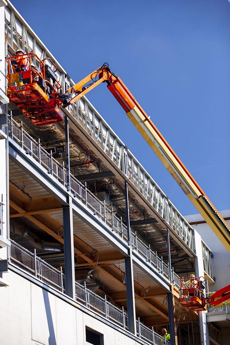 Construction_0060!.jpg
