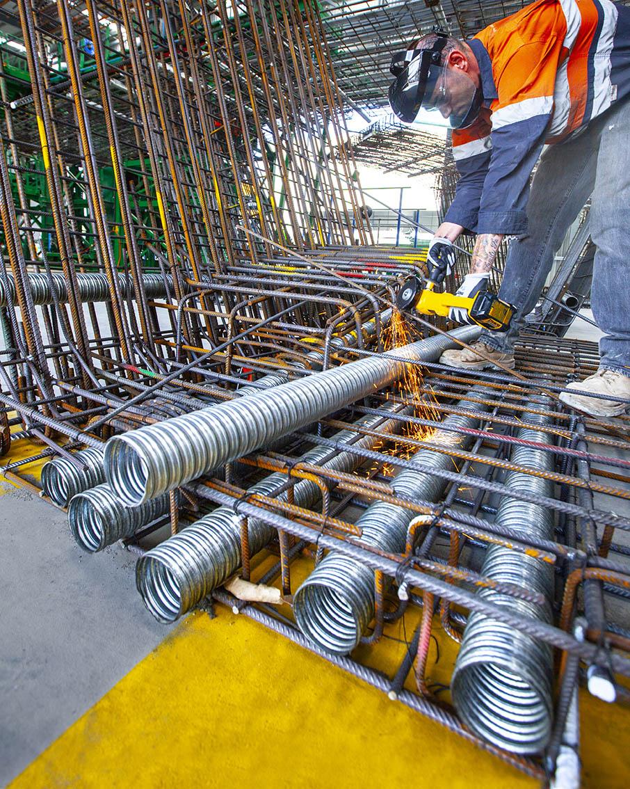 Construction_2824!.jpg