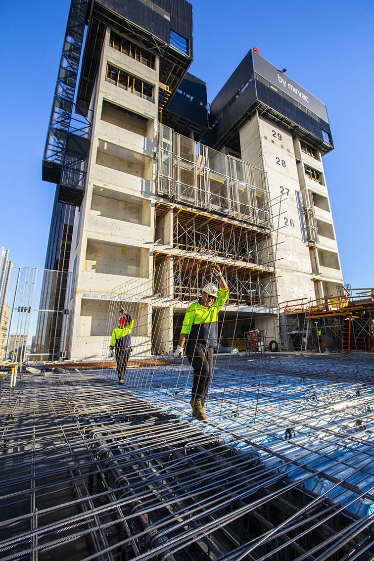 Construction_9111.jpg