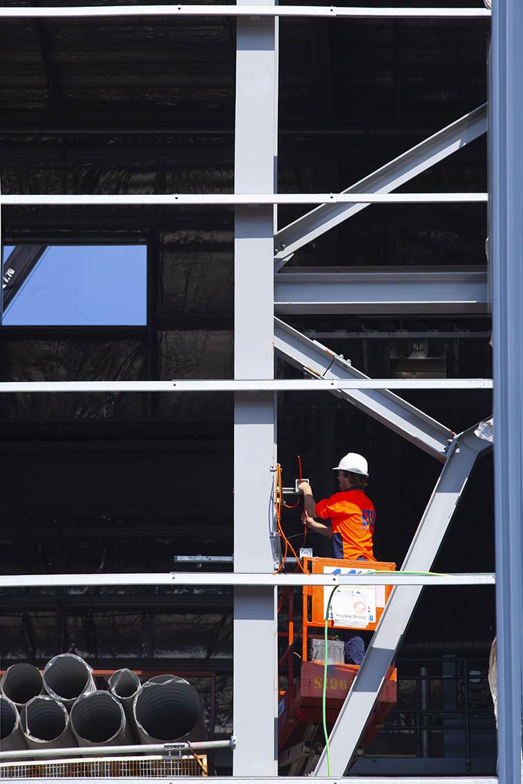 Construction..0065.jpg