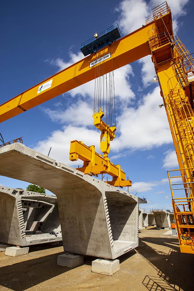 Construction..2777.jpg