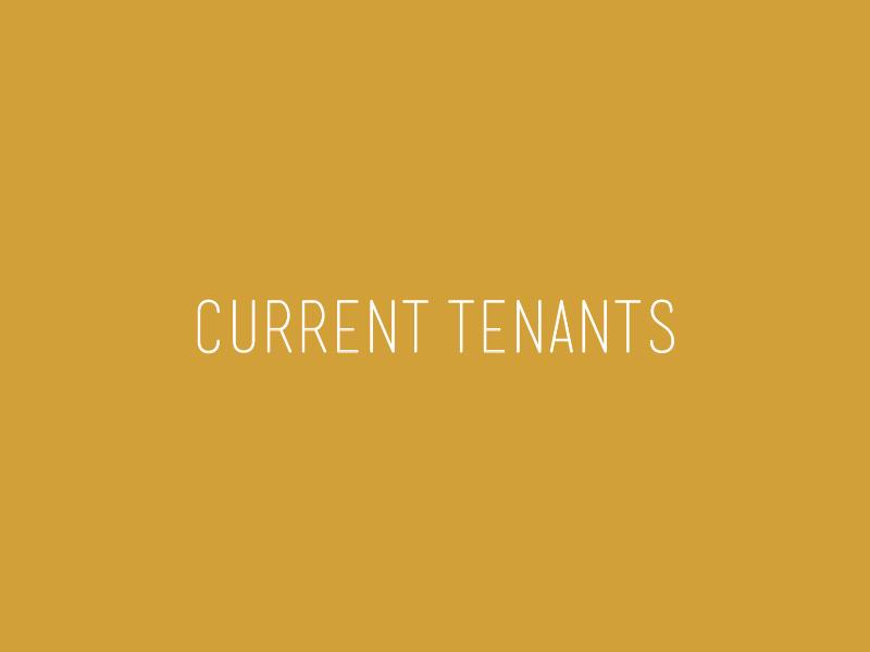 spot161_tenants_update_7.jpg