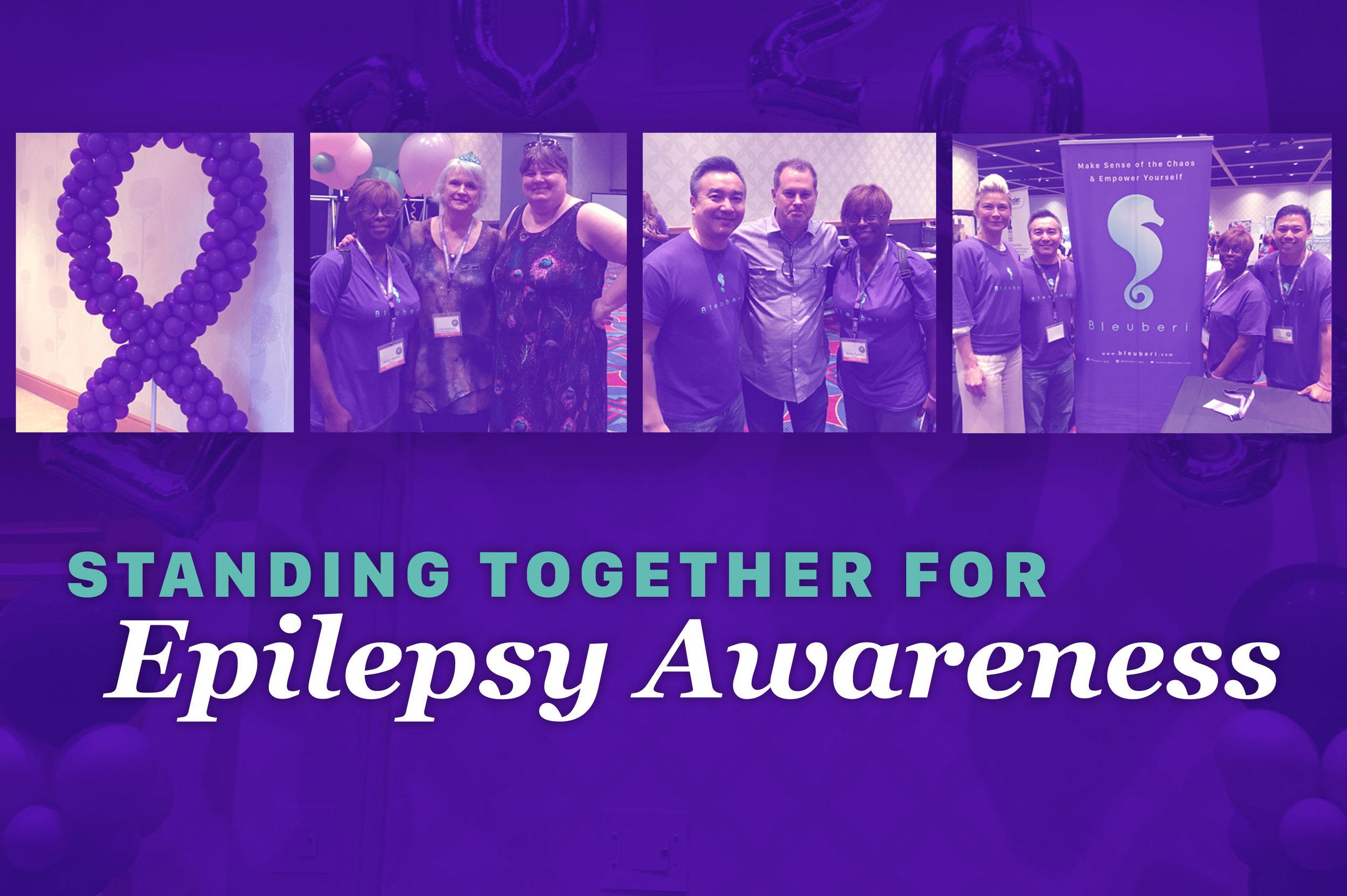 CAROSEL_18-11-Epilepsy-Awareness.jpg