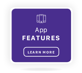 App-Features.png