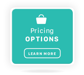 Pricing Options
