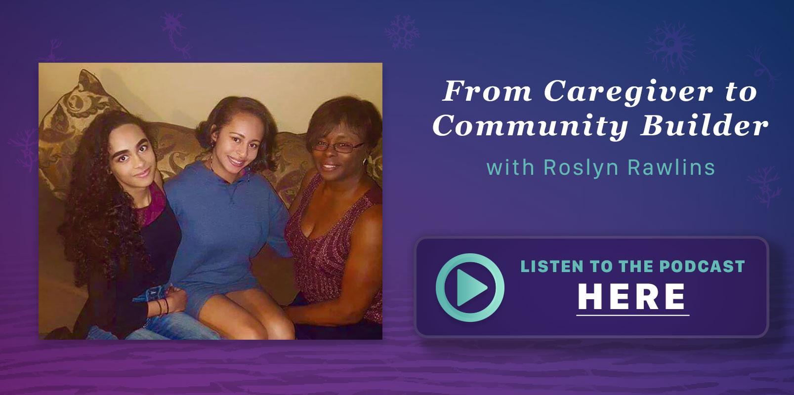 18-12-podcast-Ros.jpg